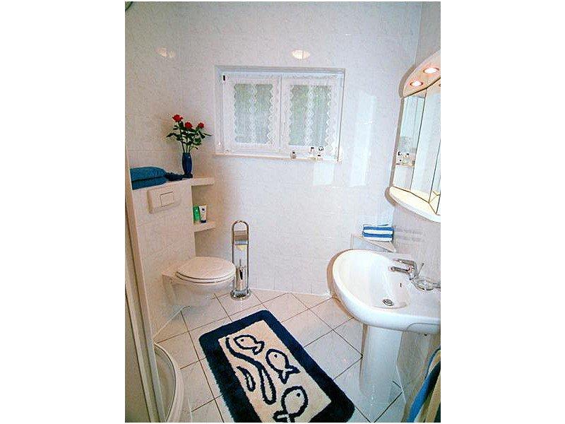 ferienwohnung a. Black Bedroom Furniture Sets. Home Design Ideas